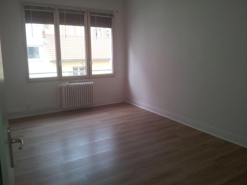 fides hermes immobilier commerces appartement 3 pi ce. Black Bedroom Furniture Sets. Home Design Ideas