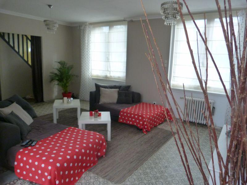 annonces maison 1930 110 m2 4 chambres nord pas de calai. Black Bedroom Furniture Sets. Home Design Ideas