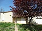 Proposer cette annonce : Idéale pour une grande famille, maison Lacapelle-biron - 5 chambres- 148 m²