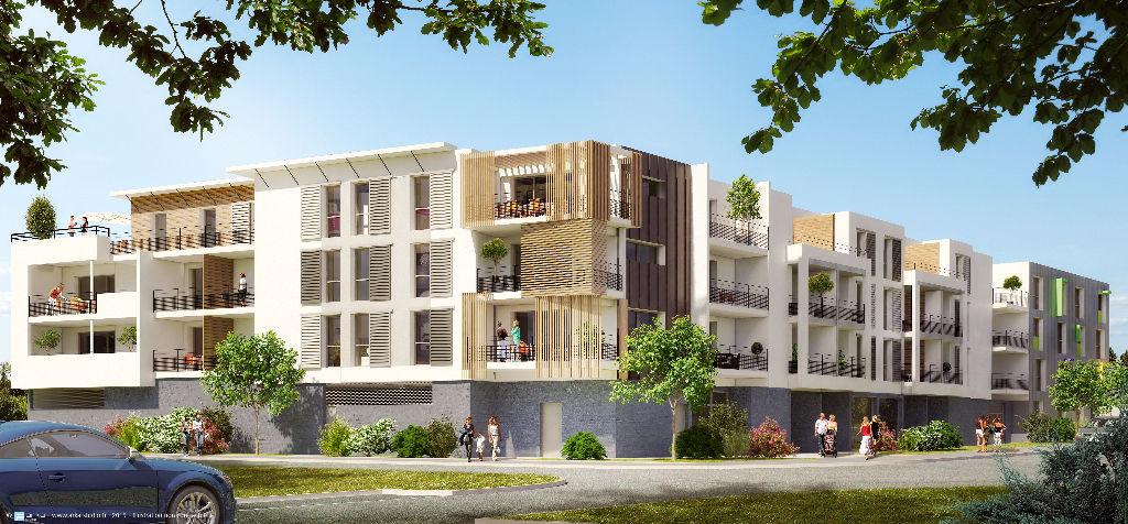 Local commercial - Aytré - 372 m2