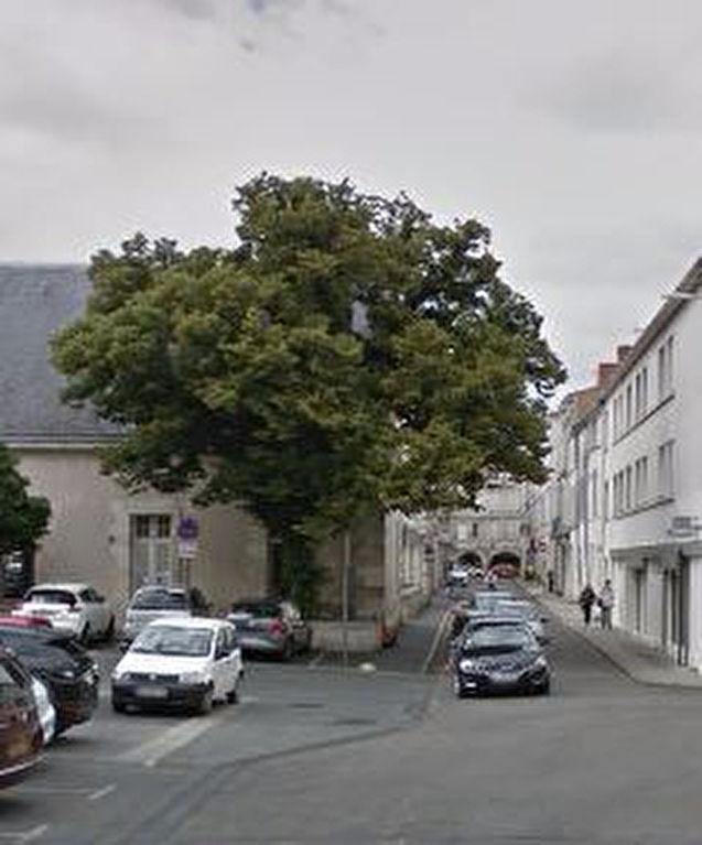 Fonds de commerce Equipement de la maison La Rochelle - 231 m2