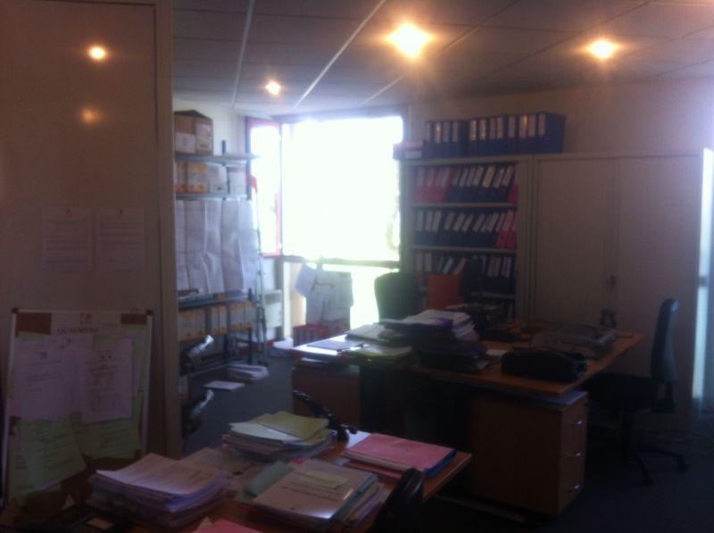 Bureaux La Rochelle 75 m2
