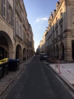 Local commercial La Rochelle 65 m2