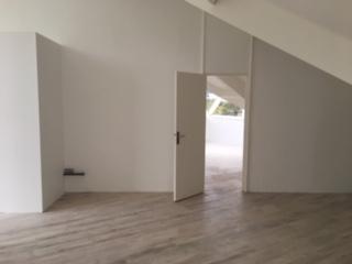 A Vendre bureaux La Rochelle 80 m2