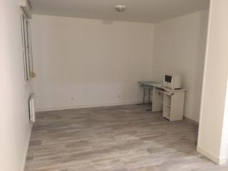 A vendre  ou à louer Bureaux 73 m2 la Rochelle