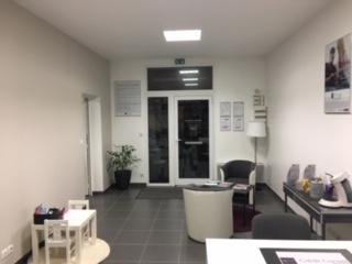 A louer local commercial La Rochelle 85 m2