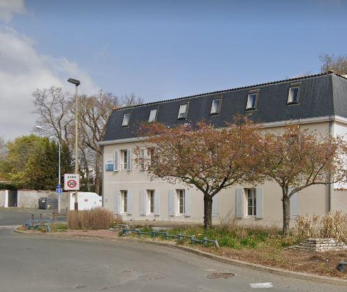 Belle surface de bureaux - Périgny - 288 m²