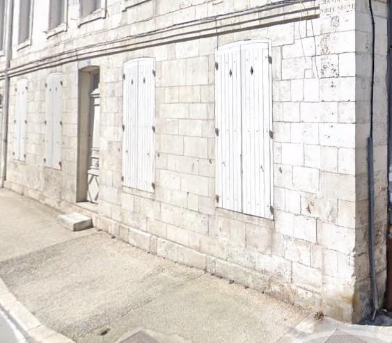 PROCHE PLACE DE VERDUN - Bureaux - 70 m2