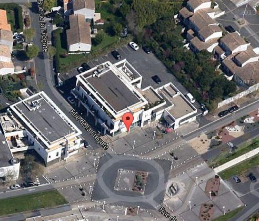Bureaux - Aytré - 117 m2