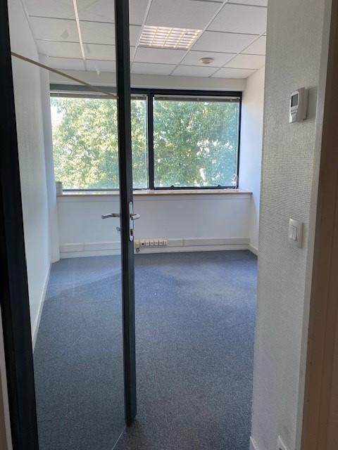 Murs de bureaux La Rochelle 109.51 m2