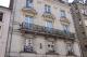 Appartement Quimper 4 pièces 105 m2