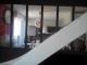 Appartement Rennes 3 pièce(s) 67.4 m2