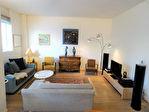 Appartement Rennes 1 pièce(s) 14.87 m2