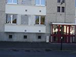 Proposer cette annonce : Saint Jacques de la Lande A SAISIR Type 3 de 67 m²  A RÉNOVER !