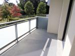 Proposer cette annonce : Rare Type 3 récent (de 2007) avec terrasse de 10 m² plein Sud
