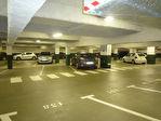 Proposer cette annonce : Centre SIAM à BREST  parking