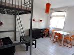 Proposer cette annonce : Appartement  T 1 secteur Branda à BREST