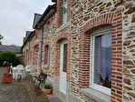 Proposer cette annonce : Argentré-du-Plessis - Maison en pierres 4ch 110m²
