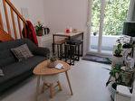 Proposer cette annonce : Appartement Bruz - 1 pièce - 24 m²