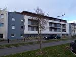 Proposer cette annonce : Bel Appartement Toit terrasse - 82 M2 2 Garages