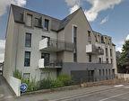 Proposer cette annonce : Appartement récent avec terrasse, rez-de-chaussée, Vitré 2 pièce(s)