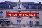 Proposer cette annonce : VITRE - Appartement 2 pièce(s) 45 m²- EXCLUSIVITE