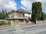 Proposer cette annonce : Maison Saint Germain Du Pinel 4 pièces 108 m2
