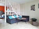 Proposer cette annonce : Vitré - Bel appartement T2 avec garage