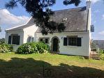 Maison Ile Aux Moines - Golfe du Morbihan -