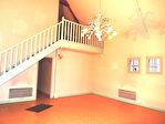 Appartement Plescop 2 pièce(s) 42 m2