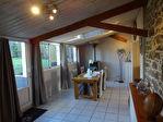 Maison Vannes 12 pièce(s) 280 m2