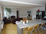Appartement Vannes 4 pièce(s) 70 m2