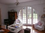 Maison en viager Ploeren 6 pièce(s) 130 m2