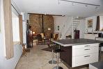 Maison Vannes 6 pièce(s) 121 m2