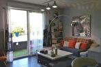 Maison récente 8 pièce(s) 190 m2 Theix
