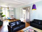 Appartement Vannes 2 pièce(s) 43 m2 Utile