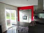 Maison Vannes Est 5 pièce(s) 100 m2