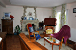 Maison Sene 160 m2
