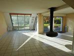 Maison Sene 6 pièce(s) 165 m2