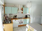 Appartement Vannes 3 pièce(s) 58,46 m2