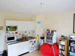 Appartement Vannes 4 pièce(s) 76.18 m2