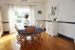 Appartement Vannes 3 pièce(s) 53m2
