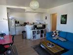 Appartement Vannes 2 pièce(s) 50 m2