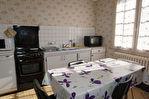 Maison Saint Nolff 12 pièce(s) 300 m2