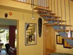 Maison Ploeren 6 pièce(s) 150 m2 proche bourg