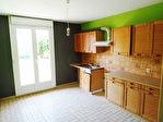Vannes 5 pièce(s) 98 m2