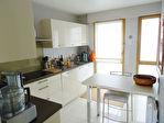 Appartement Vannes 1 pièce(s) 18.89 m2
