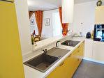 Maison Vannes 7 pièce(s) 198 m²