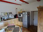 Appartement Vannes 1 pièce(s) 19.37  m2