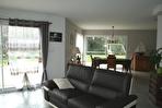 Appartement Vannes 3 pièce(s)